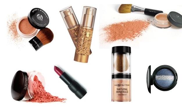 hediye-makyaj-önerileri-2 - yılbaşı gecesi yeni yıl için hediye önerileri kadınlara ne hediye alınır kadınlar için yılbaşı hediyesi