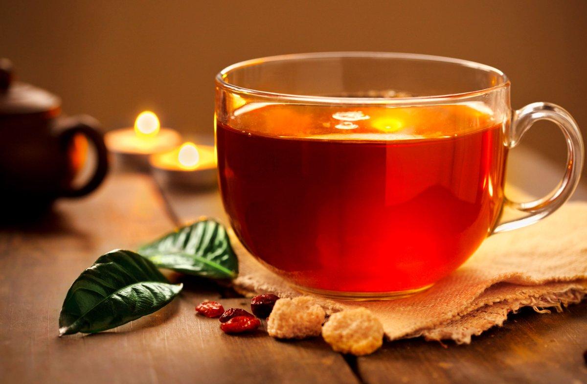 karanfil-çayı-tarifi-1 -