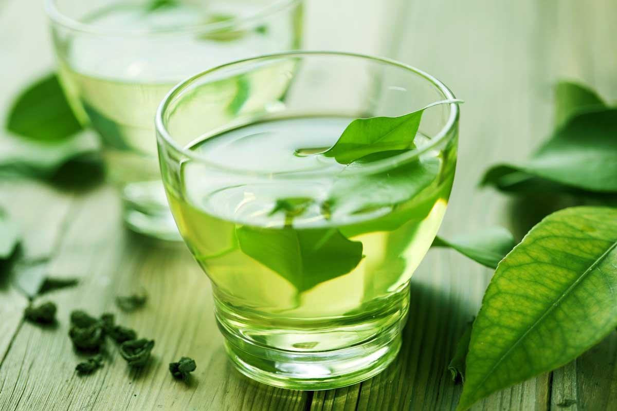 tarçınlı-yeşil-çay-tarifi-2 -