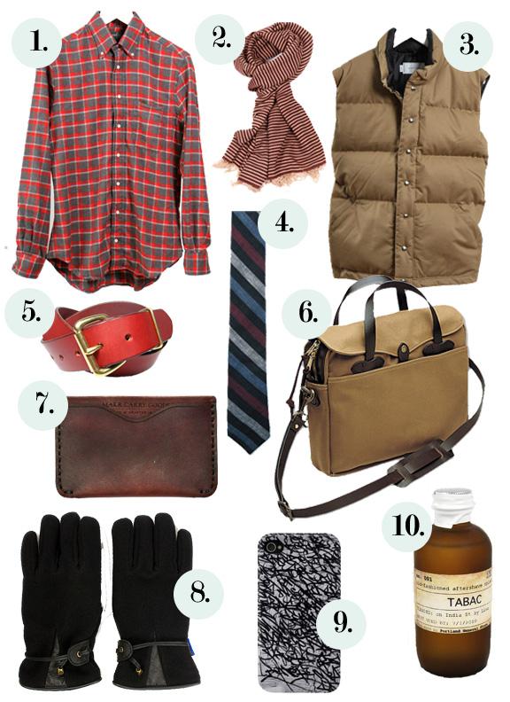Kıyafet Hediye Önerileri-2 - yılbaşında erkeklere ne hediye alınır erkeklere kıyafet hediyeleri erkeklere aksesuar hediyeleri erkekler için hediye önerileri
