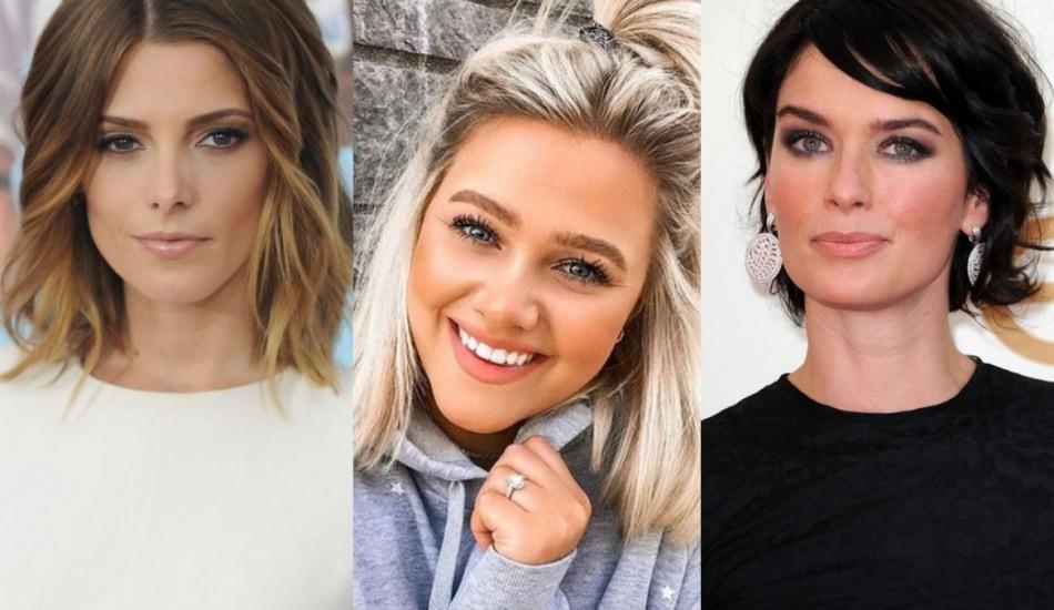 2019 kisa sac modelleri 10 - kısa saç modelleriresimli düzkısa saç modelleri 2019 düzkısa saç modelleri 2019 saç modellerikadın 2019 saç modelleribayan 2019 kısa saç modellerikadın 2019 kısa saç modellerierkek 2019 kısa saç modelleribayan