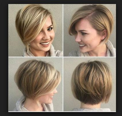 2019 kisa sac modelleri 7 - kısa saç modelleriresimli düzkısa saç modelleri 2019 düzkısa saç modelleri 2019 saç modellerikadın 2019 saç modelleribayan 2019 kısa saç modellerikadın 2019 kısa saç modellerierkek 2019 kısa saç modelleribayan