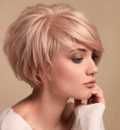 bob saç modelleri - kısa saç modelleriresimli düzkısa saç modelleri 2019 düzkısa saç modelleri 2019 saç modellerikadın 2019 saç modelleribayan 2019 kısa saç modellerikadın 2019 kısa saç modellerierkek 2019 kısa saç modelleribayan