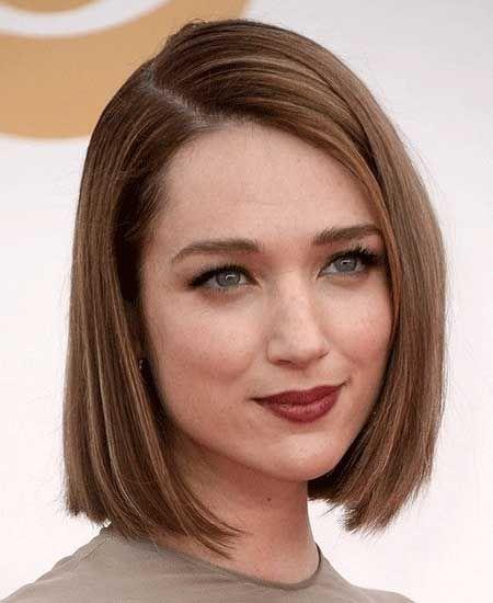 duz kisa sac modelleri 5 - kısa saç modelleriresimli düzkısa saç modelleri 2019 düzkısa saç modelleri 2019 saç modellerikadın 2019 saç modelleribayan 2019 kısa saç modellerikadın 2019 kısa saç modellerierkek 2019 kısa saç modelleribayan