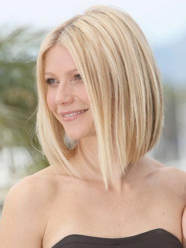 duz kisa sac modelleri 7 - kısa saç modelleriresimli düzkısa saç modelleri 2019 düzkısa saç modelleri 2019 saç modellerikadın 2019 saç modelleribayan 2019 kısa saç modellerikadın 2019 kısa saç modellerierkek 2019 kısa saç modelleribayan