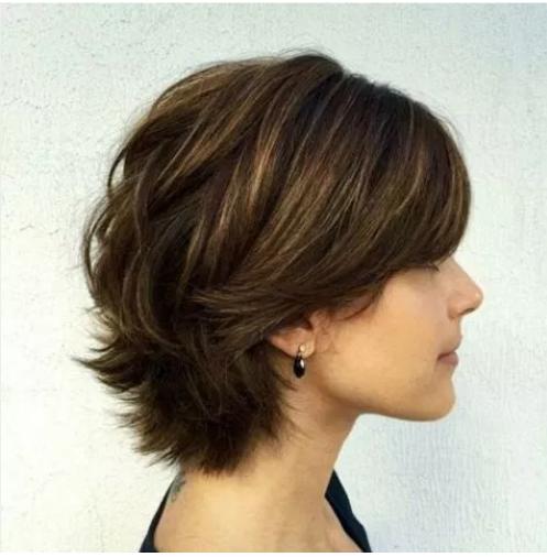 kisa sac modelleri resimli 3 - kısa saç modelleriresimli düzkısa saç modelleri 2019 düzkısa saç modelleri 2019 saç modellerikadın 2019 saç modelleribayan 2019 kısa saç modellerikadın 2019 kısa saç modellerierkek 2019 kısa saç modelleribayan