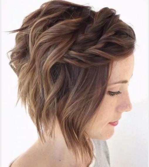 kisa sac modelleri resimli 5 - kısa saç modelleriresimli düzkısa saç modelleri 2019 düzkısa saç modelleri 2019 saç modellerikadın 2019 saç modelleribayan 2019 kısa saç modellerikadın 2019 kısa saç modellerierkek 2019 kısa saç modelleribayan