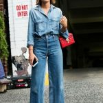 2019 kadın kot pantolon modelleri 5