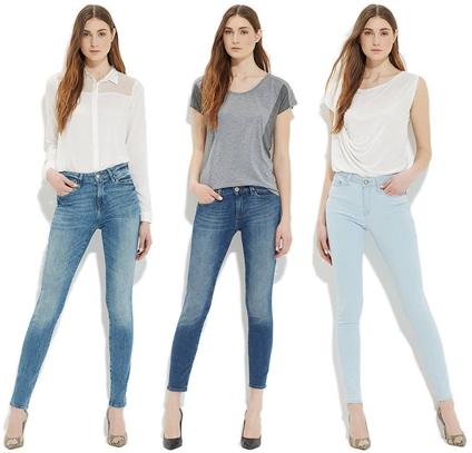 2019 kadın kot pantolon modelleri 6 - yırtıkkotbayan siyahkot pantolonbayan yüksek belli mom jeanpantolon kot pantolonmavi kot pantolonmarkaları kot pantolonbayan mavi grikot pantolonbayan 2 adet bayankot pantolonsadece 19tl