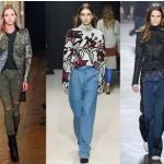 2019 kadın kot pantolon modelleri 7