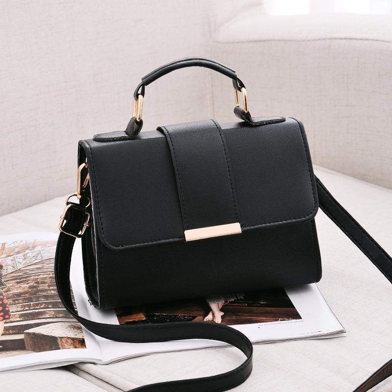 canta modelleri 2019 2 - ucuz bayan çanta modelleri ve fiyatları sırt çanta modelleri çanta modelleri tozlu çanta modelleri matmazel çanta modelleri 2019 bayan deri çanta modelleri bayan çanta modelleri gittigidiyor