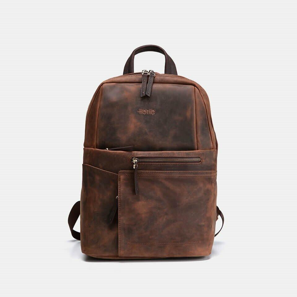 sirt canta modelleri 4 - ucuz bayan çanta modelleri ve fiyatları sırt çanta modelleri çanta modelleri tozlu çanta modelleri matmazel çanta modelleri 2019 bayan deri çanta modelleri bayan çanta modelleri gittigidiyor